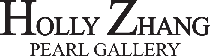 Holly Zhang Pearl Gallery珍珠饰品店